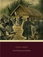 Um Drama na Livónia