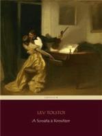 A Sonata a Kreutzer