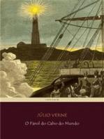 O Farol do Cabo do Mundo
