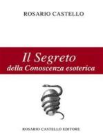 Il Segreto della Conoscenza esoterica