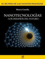 Nanotecnologías - Los desafios del futuro