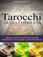 Tarocchi Guida Completa