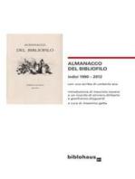 Almanacco del Bibliofilo