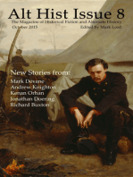 Alt Hist Issue 8