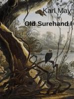 Old Surehand I