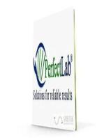 Manuale PCR