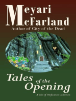 Tales of the Opening