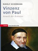 Vinzenz von Paul