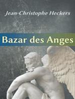 Bazar des Anges