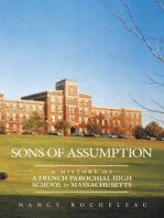 Sons of Assumption