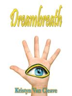 Dreambreath