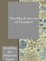 The Black Mirror of Eliadon