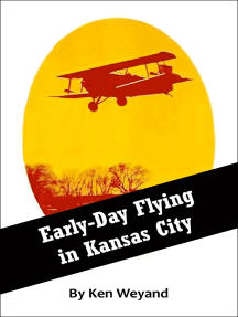 Early-Day Flying in Kansas City