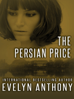 The Persian Price