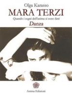 Mara Terzi
