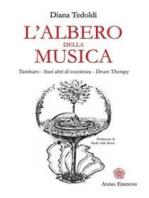 Albero della musica (L)