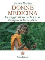 Donne Medicina
