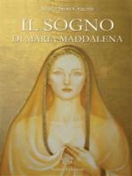 Sogno di Maria Maddalena (Il)