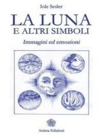 Luna e altri simboli (La)