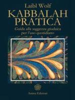 Kabbalah pratica