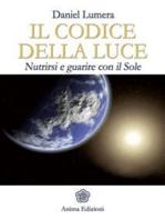 Codice della Luce (Il)