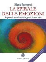 Spirale delle emozioni (La)
