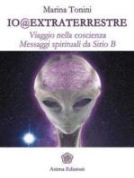 Io@extraterrestre