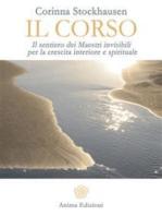 Corso (Il)