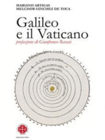 Galileo e il Vaticano