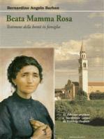 Beata Mamma Rosa