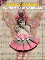 Il pianto di Camilla