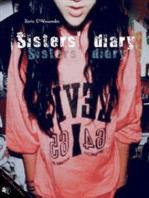 Sisters' diary
