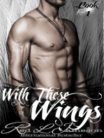 With These Wings