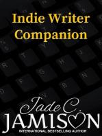 Indie Writer Companion