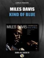 Miles Davis - Kind of Blue (Dischi da leggere)