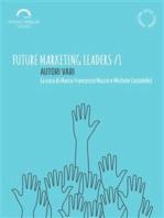 Future Marketing Leaders /1