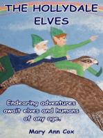 The Hollydale Elves