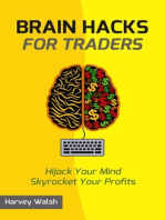 Brain Hacks For Traders