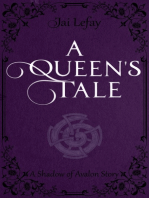 A Queen's Tale