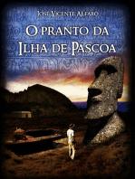 O Pranto da Ilha de Páscoa