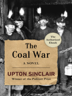 The Coal War