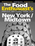 New York / Midtown