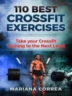 110 Best Bodybuilding Exercises
