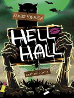 Hell Hall