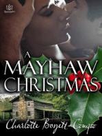 A Mayhaw Christmas
