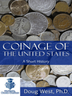 Coinage of the United States
