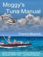 Moggy's Tuna Manual