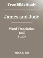 True Bible Study