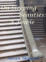 On Sleeping Beauties