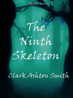 The Ninth Skeleton